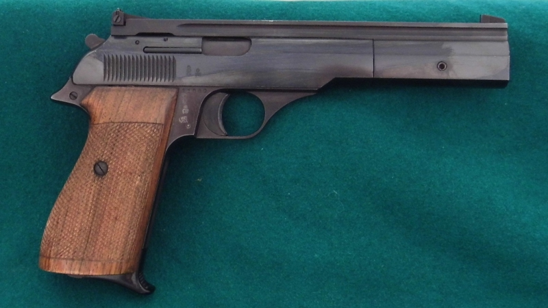 Beretta 92fs key generator